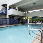 Photo of Quality Inn & Suites Los Angeles Airport - LAX