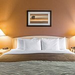 Photo of Quality Inn & Suites Loveland