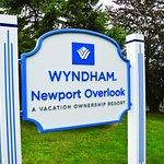 Wyndham Newport Overlook Foto