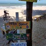 Photo of Manito Praia