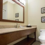 Photo of Comfort Inn La Porte