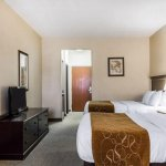 Photo of Quality Inn & Suites Denver North -Westminster