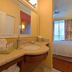 Residence Inn by Marriott St. Petersburg Treasure Island Foto