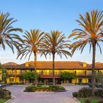 Photo of The Lodge at Sonoma Renaissance Resort & Spa