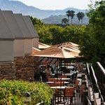 Photo de Courtyard San Diego Rancho Bernardo
