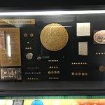 Foto de Casa de Moneda - Colección Numismatica  del Banco de la República