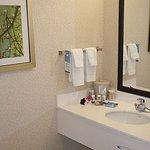 Photo of Fairfield Inn & Suites Ukiah Mendocino County