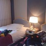 Foto de Nest hotel