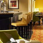 Photo of Cheshunt Marriott Hotel