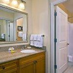 Photo of Residence Inn Washington, DC/Capitol