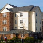 Photo of TownePlace Suites Knoxville Cedar Bluff