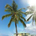 Photo of Radisson Aquatica Resort Barbados