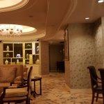 Yangtze Suite