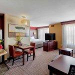 Photo of Residence Inn by Marriott Auburn