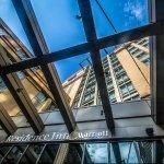Photo of Residence Inn Arlington Courthouse