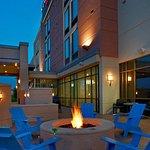 Photo de SpringHill Suites Ewing Princeton South