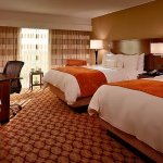 Louisville Marriott East Foto