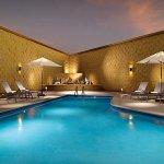 Photo of Fairfield Inn by Marriott Los Cabos
