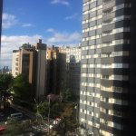 Photo of Mercure Curitiba Batel
