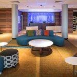Photo of Fairfield Inn & Suites Tulsa Downtown