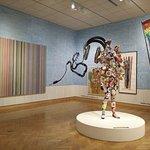 Photo of Minneapolis Institute of Art