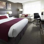 Photo of Delta Hotels by Marriott Quebec