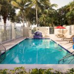 Photo de TownePlace Suites Boca Raton