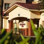 Photo of Residence Inn Phoenix Airport
