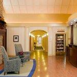 Photo de Residence Inn Philadelphia Langhorne