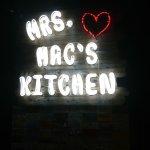 Photo of Mrs. Mac's Kitchen