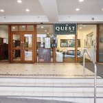 Foto van Quest Atrium Wellington