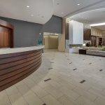 Foto de Provo Marriott Hotel & Conference Center