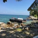 Photo de Nimmanoradee Resort