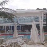 Zdjęcie Hotel Fazenda Mazzaropi