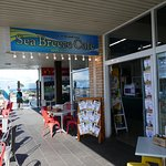 Photo of Seabreeze Cafe