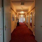 Photo of Bristol Hotel Salzburg