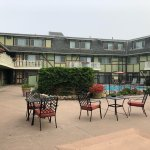 Photo of Svendsgaard's Lodge - Americas Best Value Inn