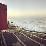 Foto de Puerto Nuevo Baja Hotel & Villas