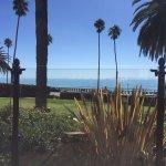 Foto di Four Seasons Resort The Biltmore Santa Barbara