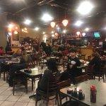 Foto de Pho TRE Bien Restaurant