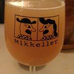 Mikkeller Bar Foto
