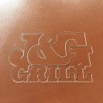 Photo of J&G GRILL