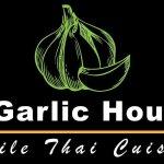 Le Garlic House