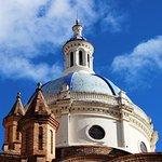 Новый Собор (Собор Непорочной Девы Марии)