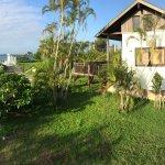 Photo of Livemax Amms Canna Resort Villa
