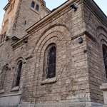 Foto de Iglesia de Santa Nedelja