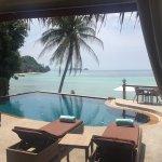 Photo of Beyond The Blue Horizon Villa Resort