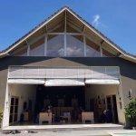 Bilde fra Villa Besar