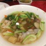 Mon Shing Restaurant의 사진