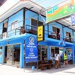 Siam Scuba Diving